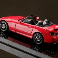 Hobby-Japan-Minicar-Project-Honda-S2000-Type-S-AP2-Pink-Mica-003