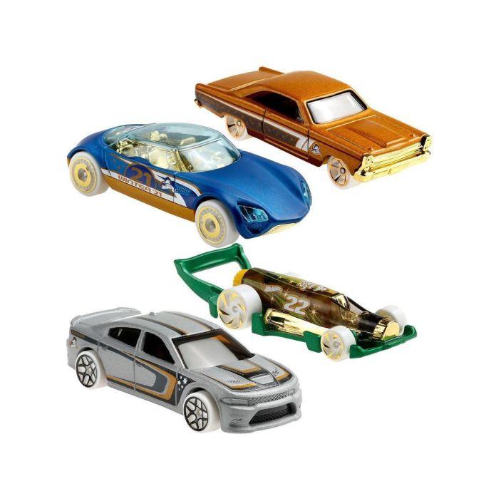 Hot-Wheels-2021-Christmas-set-002