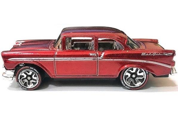 Hot-Wheels-ID-56-Chevy-Bel-Air-002