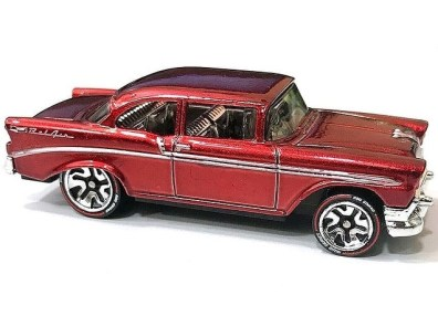 Hot-Wheels-ID-56-Chevy-Bel-Air-003