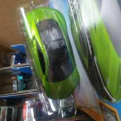 Hot-Wheels-Mainline-2021-17-Acura-NSX-005