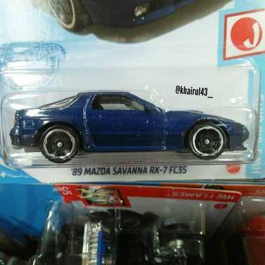 Hot-Wheels-Mainline-2021-89-Mazda-Savanna-RX-7-FC3S-002