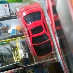 Hot-Wheels-Mainline-2021-98-Honda-Prelude-005