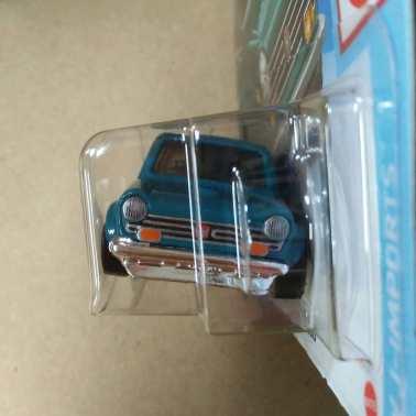 Hot-Wheels-Mainline-2021-Custom-70-Honda-N600-003