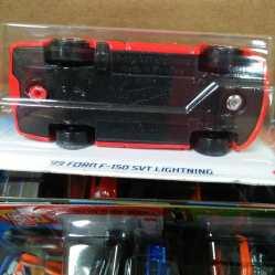 Hot-Wheels-Mainline-2021-Ford-F-150-Lightning-006