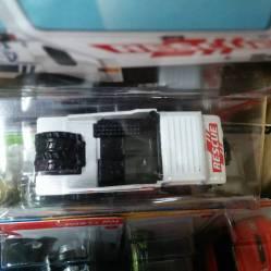 Hot-Wheels-Mainline-2021-Mercedes-Benz-Unimog-1300-005