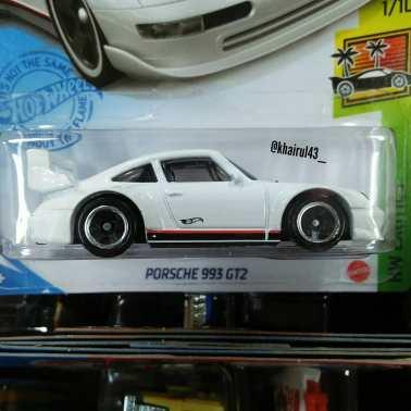 Hot-Wheels-Mainline-2021-Porsche-993-GT2-002