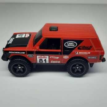 Hot-Wheels-Mainline-2021-Range-Rover-Classic-002