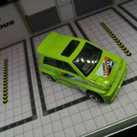Hot-Wheels-Mainline-2022-85-Honda-City-Turbo-II-004