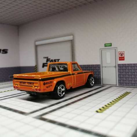 Hot-Wheels-Mainline-2022-Mazda-Repu-005