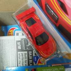 Hot-Wheels-Mainline-2022-Porsche-935-005