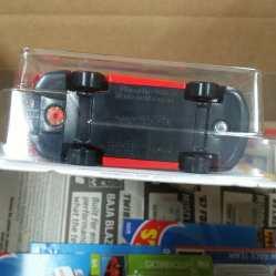 Hot-Wheels-Mainline-2022-Porsche-935-006