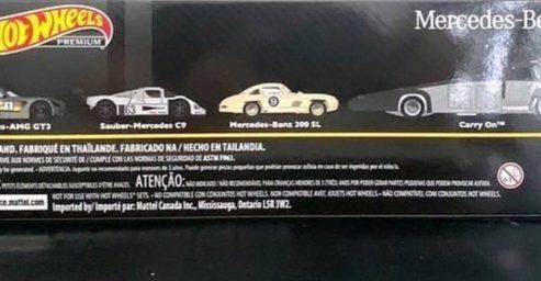 Hot-Wheels-Mercedes-Benz-Diorama-Set-009