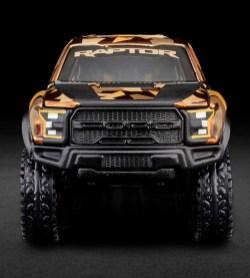 Hot-Wheels-Red-Line-Club-2021-Ford-F-150-Raptor-Camo-005