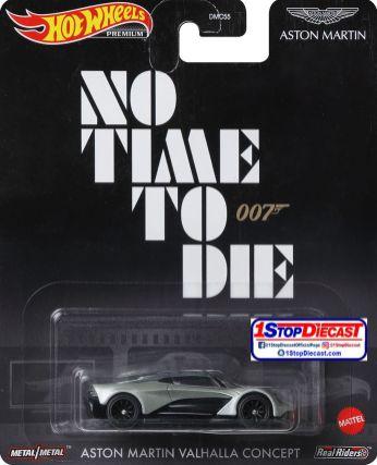 Hot-Wheels-Replica-Entertainment-2021-Aston-Martin-Valhalla-Concept