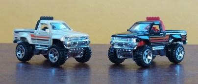 Hot-wheels-toyota-hilux-87