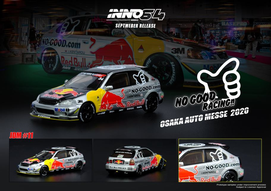 Inno64-Honda-Civic-Type-R-EK9-No-Good-Racing-001