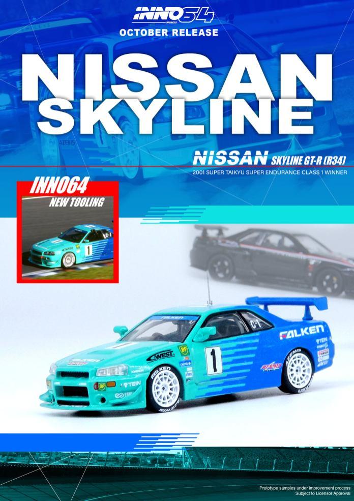 Inno64-Nissan-Skyline-GT-R-R34-Falken-001
