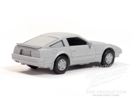 Johnny-Lightning-Nissan-300ZX-Z31-002