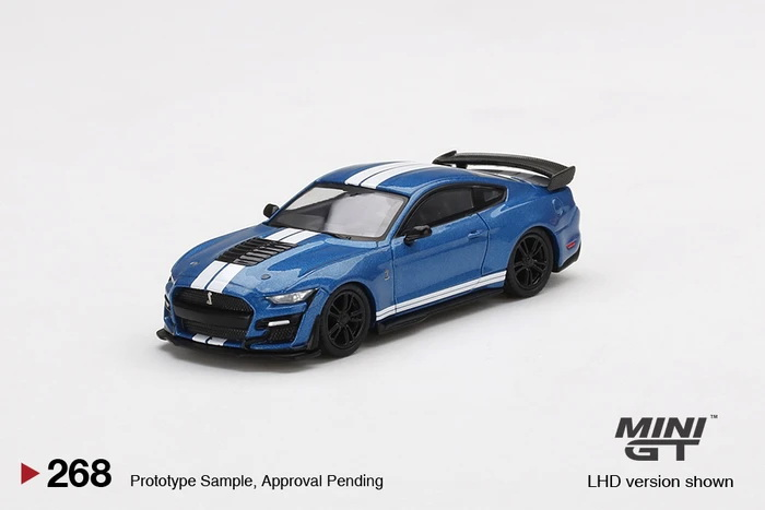 Mini-GT-Ford-Mustang-Shelby-GT500-001