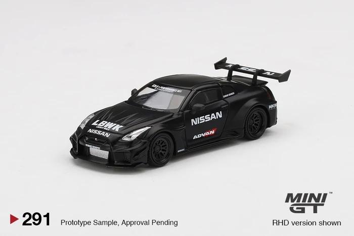Mini-GT-LB-Silhouette-Works-GT-Nissan-35GT-RR-Ver2-001