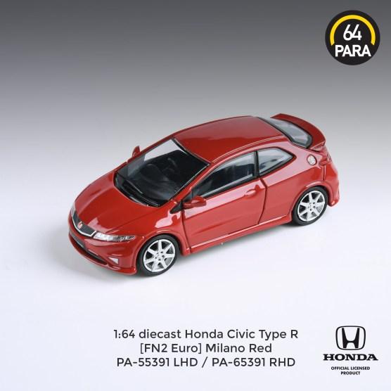 Para64-Honda-Civic-Type-R-FN2-Milano-Red-001