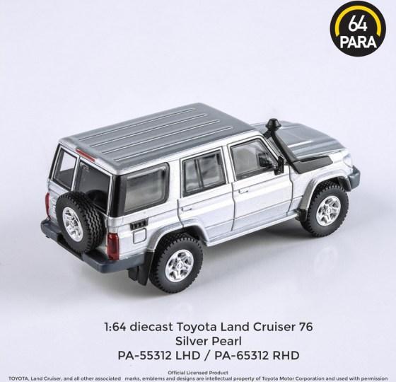 Para64-Toyota-Land-Cruiser-LC76-Silver-Pearl-002