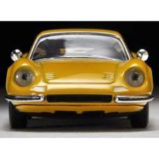 Tomica-Limited-Vintage-Neo-Ferrari-Dino246GT-Jaune-007