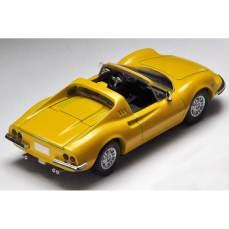 Tomica-Limited-Vintage-Neo-Ferrari-Dino246GTS-Jaune-003