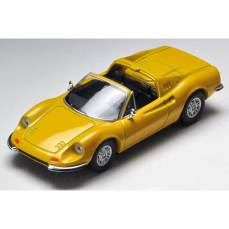 Tomica-Limited-Vintage-Neo-Ferrari-Dino246GTS-Jaune-005