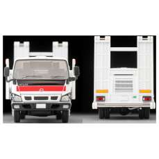 Tomica-Limited-Vintage-Neo-Nissan-Atlas-Hanamidai-Auto-Big-Wide-002