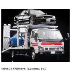 Tomica-Limited-Vintage-Neo-Nissan-Atlas-Hanamidai-Auto-Big-Wide-005