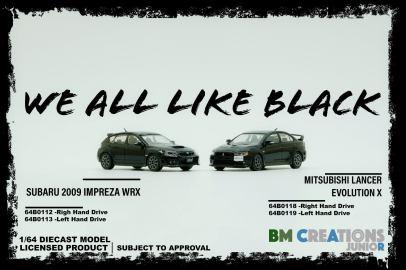 BM-Creations-Impreza-Lancer-Full-Black-001