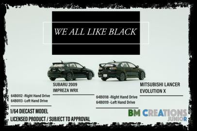 BM-Creations-Impreza-Lancer-Full-Black-002