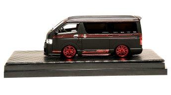 Error-404-Toyota-HiAce-custom-003