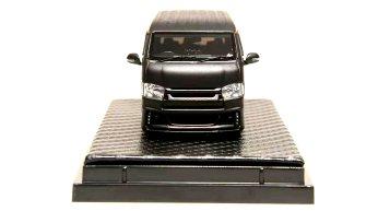Error-404-Toyota-HiAce-custom-004