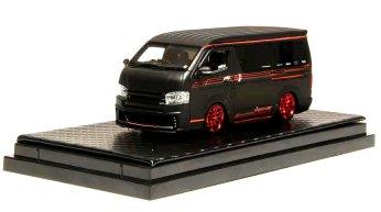 Error-404-Toyota-HiAce-custom-005