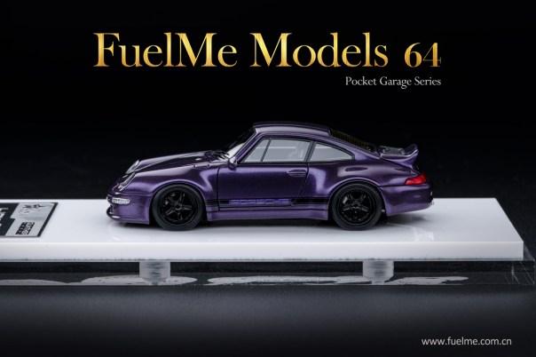 FuelMe-Models-Porsche-Gunther-Werks-GW-400R-Purple-Prose-3