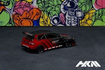 HKM-Honda-Civic-EG6-Pandem-Rocket-Bunny-002