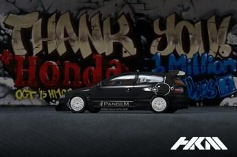 HKM-Honda-Civic-EG6-Pandem-Rocket-Bunny-005