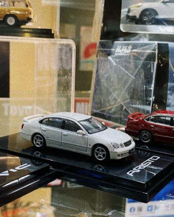 Hong-Kong-Toycar-Salon-Hobby-Japan-Minicar-Project-002