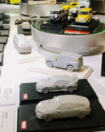 Hong-Kong-Toycar-Salon-Hobby-Japan-Minicar-Project-004
