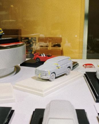 Hong-Kong-Toycar-Salon-Hobby-Japan-Minicar-Project-005