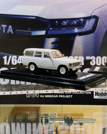 Hong-Kong-Toycar-Salon-Hobby-Japan-Minicar-Project-006