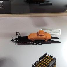 Hong-Kong-Toycar-Salon-Mini-GT-005