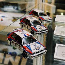 Hong-Kong-Toycar-Salon-Mini-GT-009