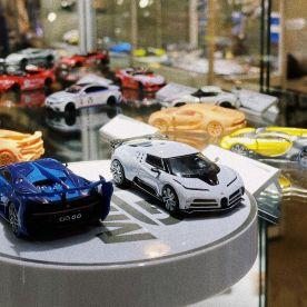 Hong-Kong-Toycar-Salon-Mini-GT-013