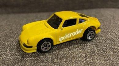 Hot-Wheels-2022-71-Porsche-911
