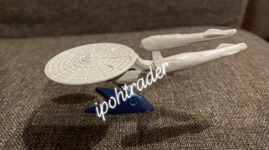 Hot-Wheels-2022-USS-Enterprise-NCC-1701