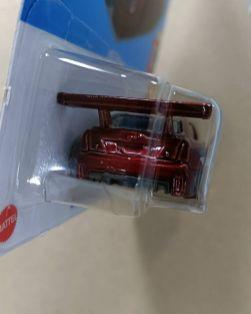 Hot-Wheels-Mainline-2022-16-Cadillac-ATS-V-R-004